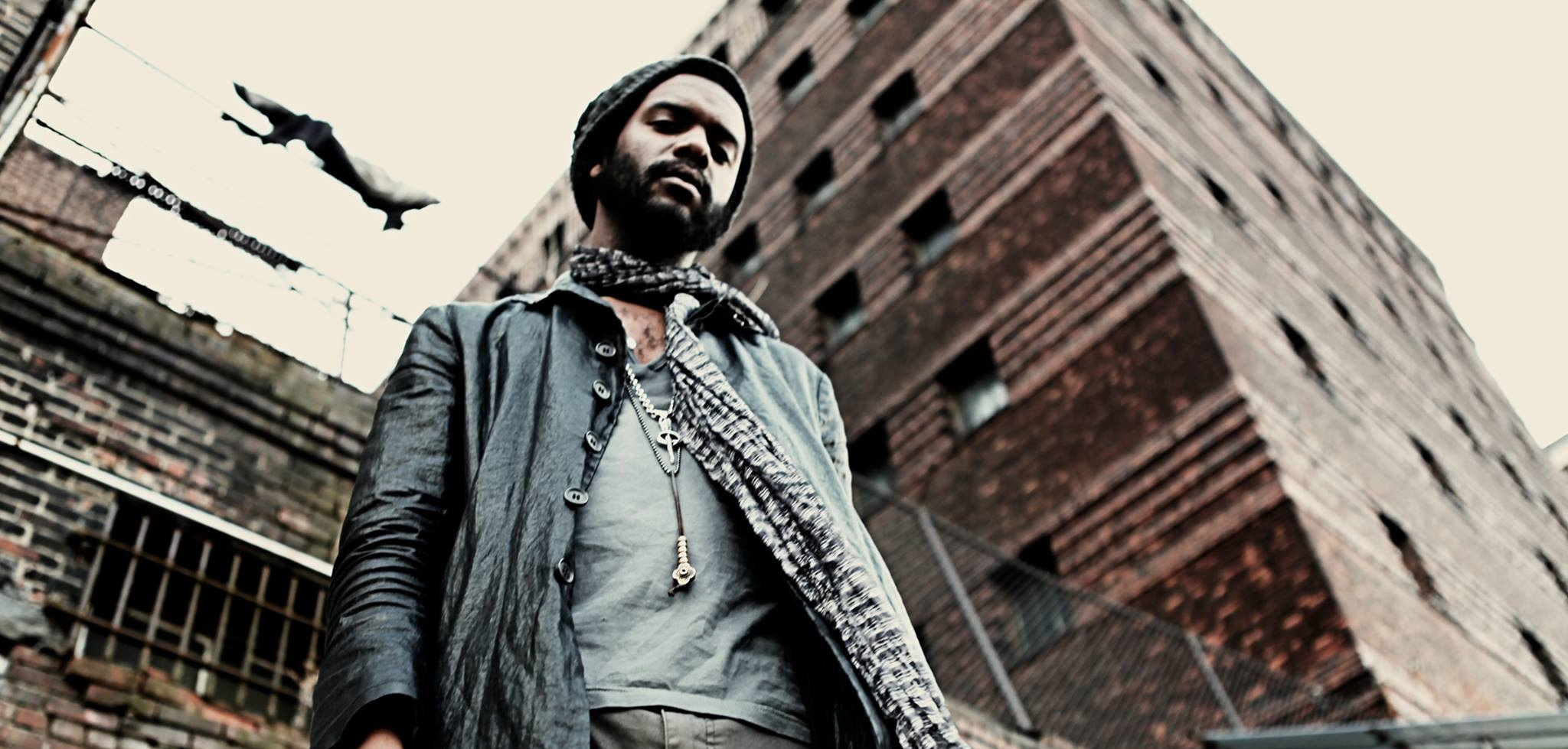 Pick-3 for RBC Bluefest, July 3 – Gary Clark, Jr., Beth Hart, and Danny Brown
