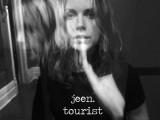 Jeen Tourist