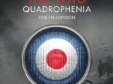 Quadrophenia_Live_in_London_cover