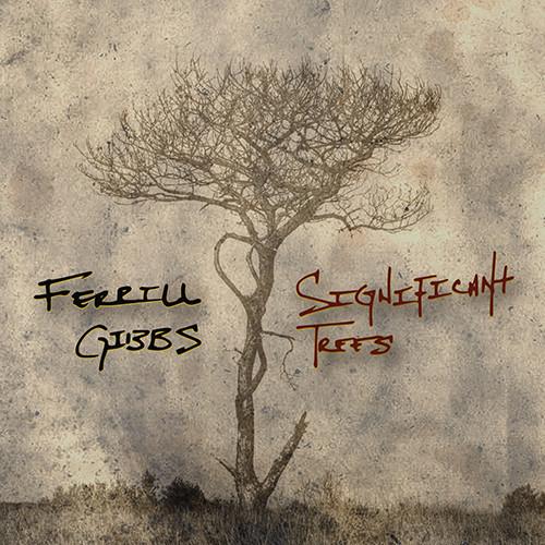 Mundo Musique: Ferrill Gibbs