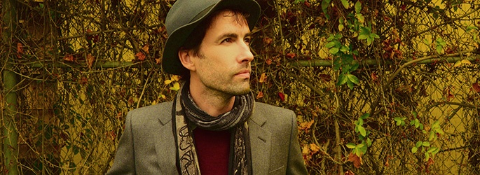 Pick-3 for RBC Bluesfest, July 5 – Andrew Bird, The London Souls, and Tift Merritt