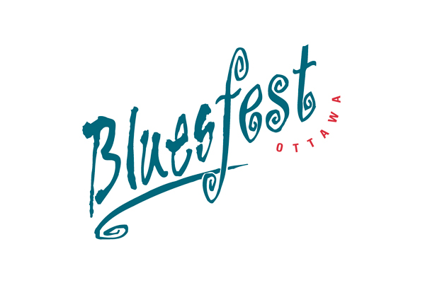RBC Bluesfest Revue, July 3 – Fiftymen, James Leclaire, Amos the Transparent, and Scattered Clouds