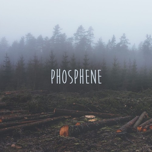 "Phosphene – ""Silver"""