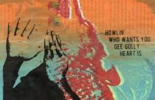 Mundo Musique: The Tills