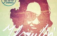Mundo Musique: Broken Witt Rebels