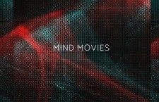 Hidden Gem: Mind Movies