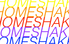 "New Single: First Single, ""Cash is Money"" by HOMESHAKE"