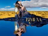 """Mundo Musique: Kimbra's Ambitious """"The Golden Echo"""""""