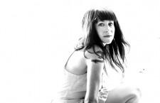 "Mundo Musique: Orenda Fink, ""Blue Dream"""