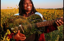 "Mundo Musique: Ruthie Foster, ""Promise of a Brand New Day"""