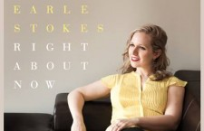 "Album Review: Brenda Earle Stokes ""Right About Now"""