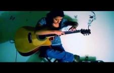 Mundo Musique Hidden Gem: Janet Noguera  – Aventuras Misteriosas