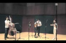 Mundo Musique Hidden Gem: Gilmore Boys