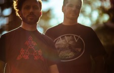 Mundo Musique: A Shoreline Dream