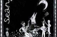 "Mundo Musique: Sean Rowe – ""Madman"""