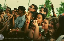 2014 Ottawa Bluesfest Revue – Bands from the YOW (Part I)