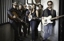 Mundo Musique: The New Basement Tapes – A Collaborative Album Project of Undiscovered Dylan Lyrics