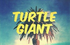 Mundo Musique: New Singles from Turtle Giant