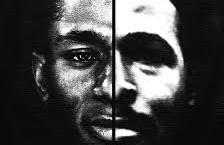 Mundo Musique: Amerigo Gazaway's Yasiin Gaye (Mos Def Meets Marvin Gaye)