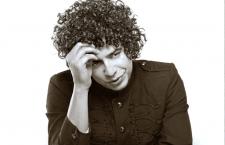 Mundo Musique: Brian Lopez