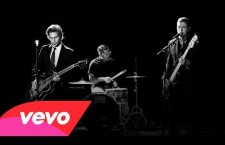 Mundo Musique: Interpol – El Pintor