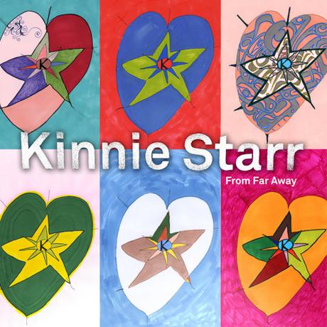kinnie1