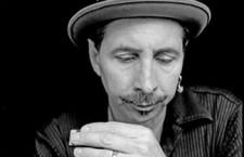 49 Above: Sarnia's Legendary Harmonica Man, Mike Stevens
