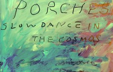 Mundo Musique Hidden Gem:  Porches – Slow Dance in the Cosmos