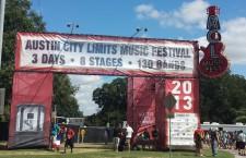 Mundo Musique: ACL Festival Picks