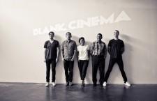 Mundo Musique: Blank Cinema
