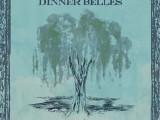 Dinner Belles 2