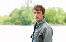 "Mundo Musique: Steve Gunn, ""Way Out Weather"""