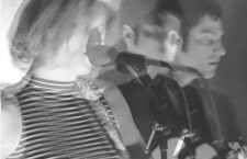 Mundo Musique: Sumeau Covers The Misfits, Paul McCartney, & Taylor Swift