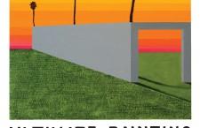 Mundo Musique: Ultimate Painting