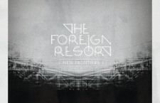 Mundo Musique: The Foreign Resort