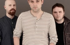 Mundo Musique: The Twilight Sad – Nobody Wants to be Here and Nobody Wants to Leave