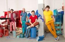 Mundo Musique: A Salute to the Creative Genius of OK Go