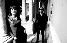 Mundo Musique Hidden Gem: The Limiñanas