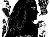 The Liminanas 2