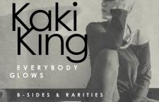 Mundo Musique: Kaki King