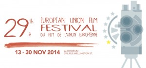 euroFILMfest