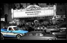 "Mundo Musique Hidden Gem: Reverend Peyton's Big Damn Band – ""Big Blue Chevy '72"""