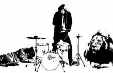 Mundo Musique: Max Frost –  'Paranoia'