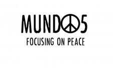 Mundo 5: Peace & Protest