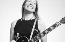 Yukon Calling: interview with Kate Weekes (audio)
