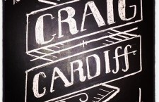 Gig Pick: Craig Cardiff @ Black Sheep Inn Saturday December 6 & 7,