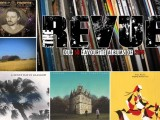 50 fav albums- Sturgill - SunKilMoon - Sunny Day - Temples - Tiny Ruins