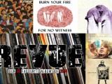 50 fav albums- alvvays-angelolsen-antlers-beck-benjaminbooker 1