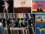 50 fav albums- cvg-conor-coves-damien-doug 1