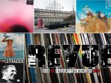 50 fav albums- dream boat - eagulls - fak - futureislands - hleithauser